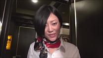 Japanese Deep Sensual Massage porn videos