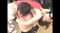 mix fight mix pro wrestling naked sex