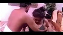 malayalam blue film thumbnail