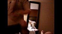 room service hotel