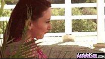 (mandy muse) Curvy Oiled Butt Girl Enjoy On Cam Anal Sex video-23 porn videos