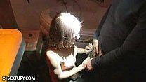 Anal teen angel Willa porn videos