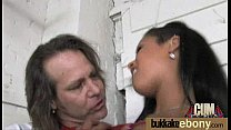 Порно певец лера кудрявцева трахают ее мужик
