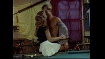 Karen Summers Eight Ball Vintage Loop porn videos