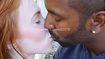 preview mm1 Kissing