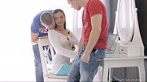 18 Virgin Sex - 18 year old Nastya porn videos