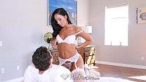 Виктория талышинская видео порно
