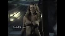Diane Lane - The Big Town