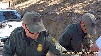 Молодой парень трахает зрелую соседку русское скрытая камера