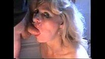 Секс с красавицами с широким тазом