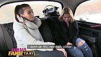 female fake taxi skinny sweet czech lesbians wit… xvideos pornhub xxx