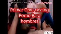 usacastig.blogspot.com hombres para porno casting Primer