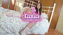 2126-0005-Teenie-Anal-Leonie-Vid