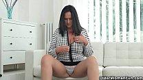 Ria Black collection porn videos
