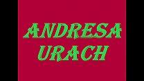 ANDRESA URACH
