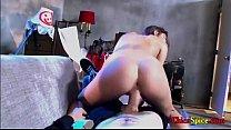 Курьезы при сексе видео