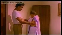 Agni Pushpam HOT Mallu Masala movie thumbnail