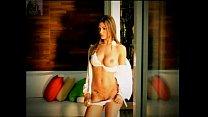 Karina Flores Bella Club Nude