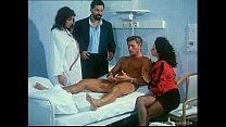 (1997) young) (sarah volanti) porcone (le nurses flying - bella Erika