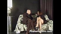 Porno Italiano - Il Pompino Al Fotografo