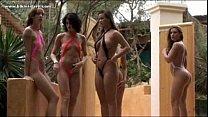 ibza1-9 porn videos