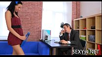 Porn clips nubiles porn videos