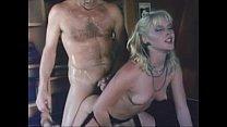 martin danielle and leslie John
