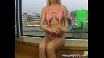bikini bh17 00 porn videos