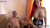 Секс виде ролик