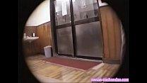 asiatico baño oculta camara asiaticas
