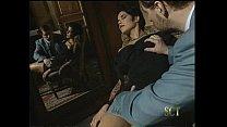 "Tana the italian ""sleep fucker"" porn videos"