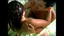 youporn - videos porn free - porno Nepali