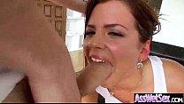 Видео пышно груда девушка заказала массаж а получила секс с накаченым парнем