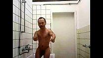 shower dwarf zwerg cock massage für lina so tra...