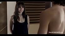 Aura Garrido Crematorio S01E05 2011 porn videos
