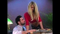 Heather Starlet Bangs Her Teacher