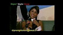 DIPRE' NIGHT SHOW: seconda puntata, edizione PR...