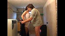 panties fucking nude masturbation nudity 1 video - 4 scene - benutzt inzest - Juliareavesproductions