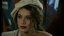 1993 love Emmanuelle