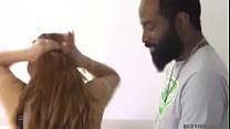 sex interracial milf's hot - ferrari nicky & jay Sara
