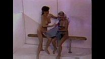 Tracey Adams - Sexy classic porn