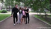 Young Sex Parties - Girlfriends tube8 gang-bang xvideos fucked redtub teen porn porn videos