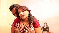 Desi Couple Romance( Dagaraga )Telugu Short Fil...