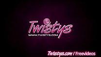 Twistys - Milf or teen take your pick