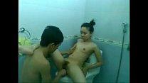 DienVienHaiPhong thumbnail