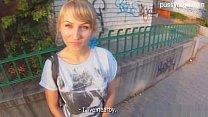 czech beauty cheats on boyfriend porn videos