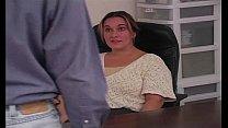 Шикарные груди мамочек онлайн в хорошем качестве