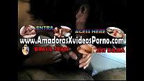 Amadorasxvideosporno.com