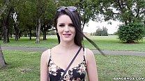 BangBus finds a Canadian cutie named Kacey Quinn (bb15031) porn videos