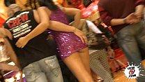 julia de lucia folla en publico   having sex with david mistral   leche69